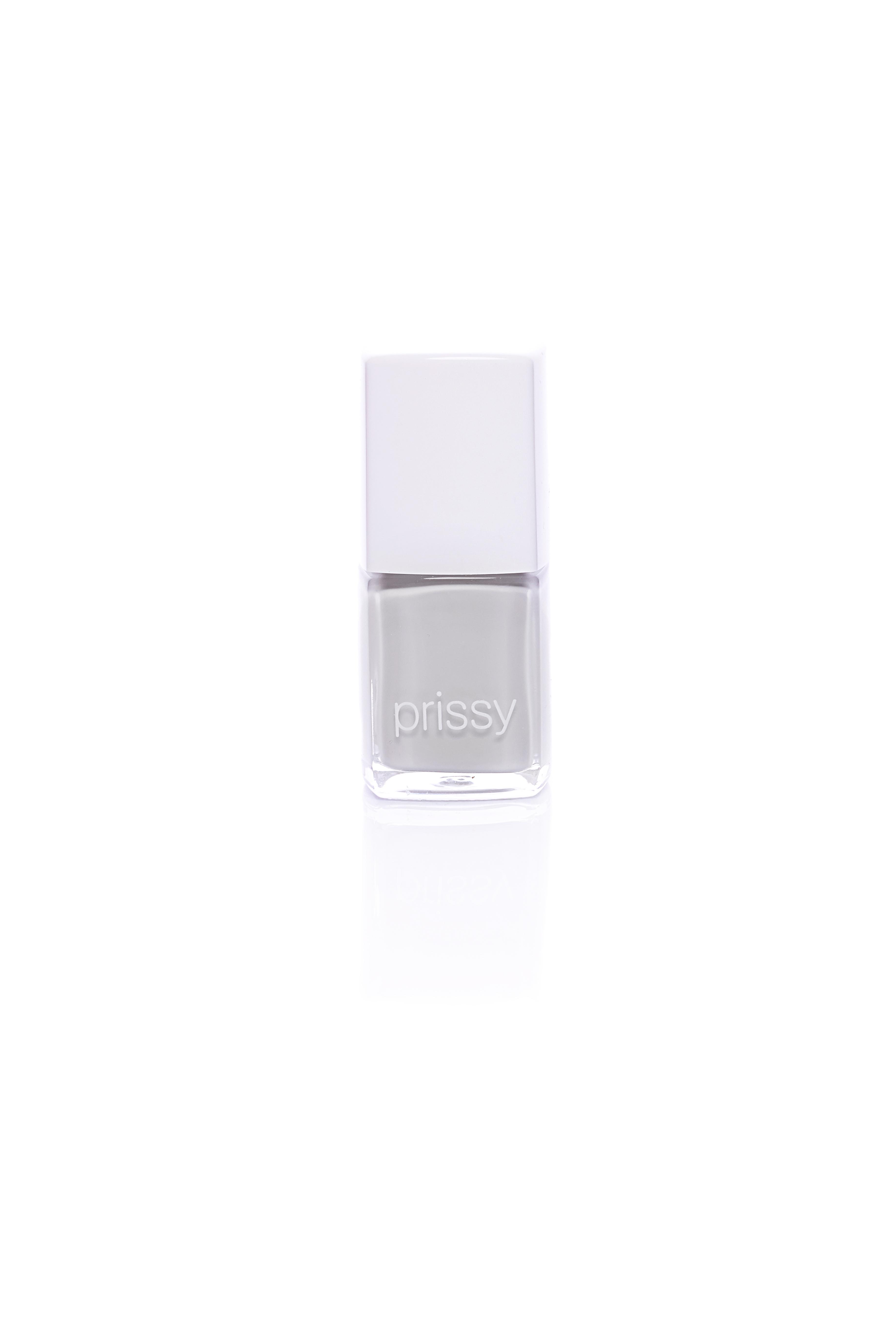 Eternal - Prissy Cosmetics