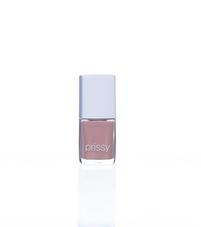 Prissy Cosmetics Nail Polish Truthful 5 free Vegan