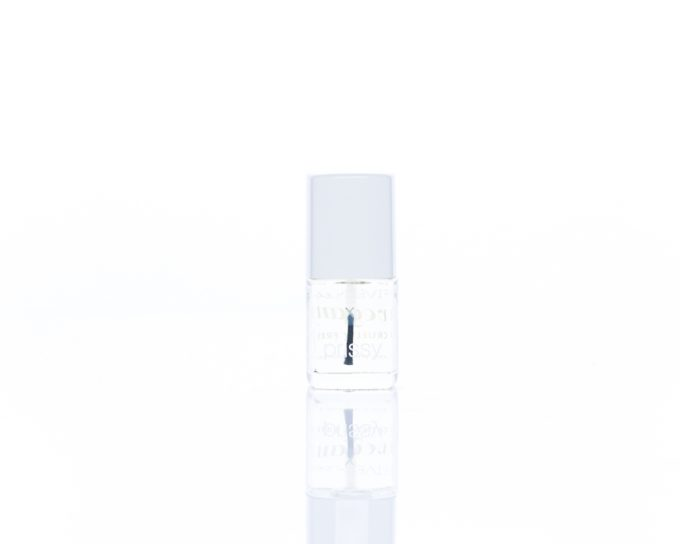 Prissy Cosmetics Cuticle Oil