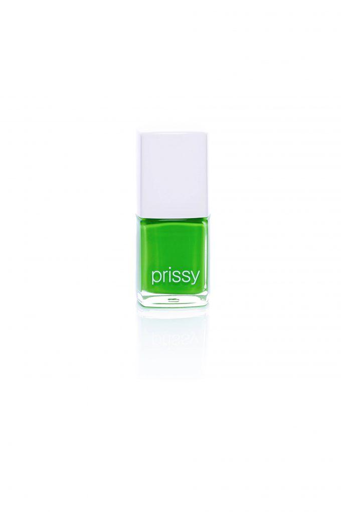 """""""Prissy Nail Polish Dare, Dare, Dare nail polish, Nail polish"""""""