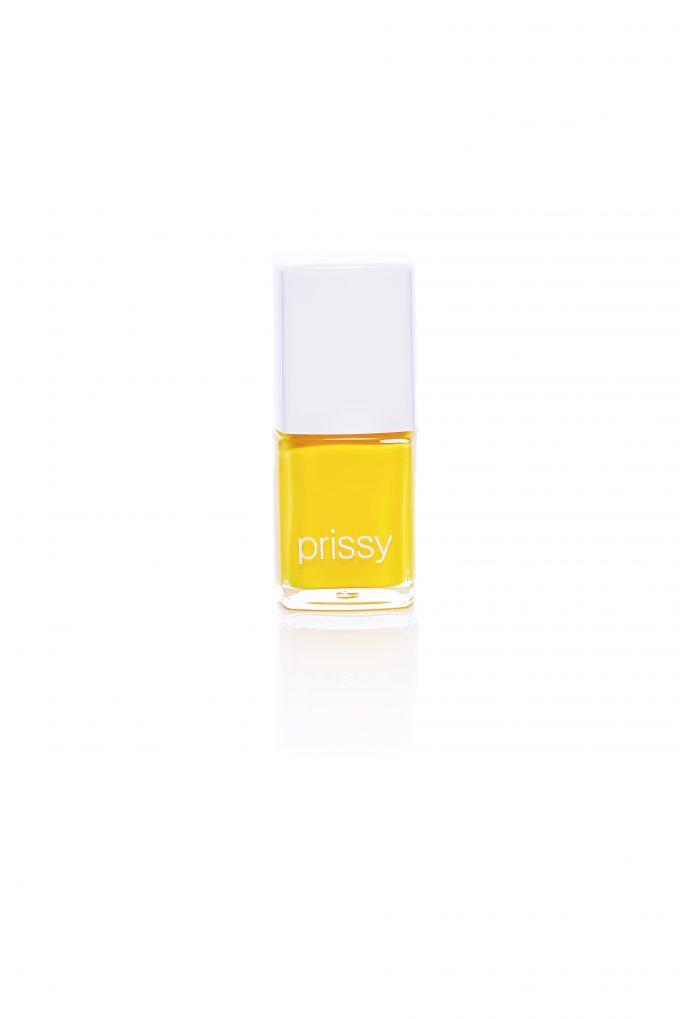 """""""Prissy Nail Polish Delightful, Delightful, delightful nail polish, Nail polish"""""""