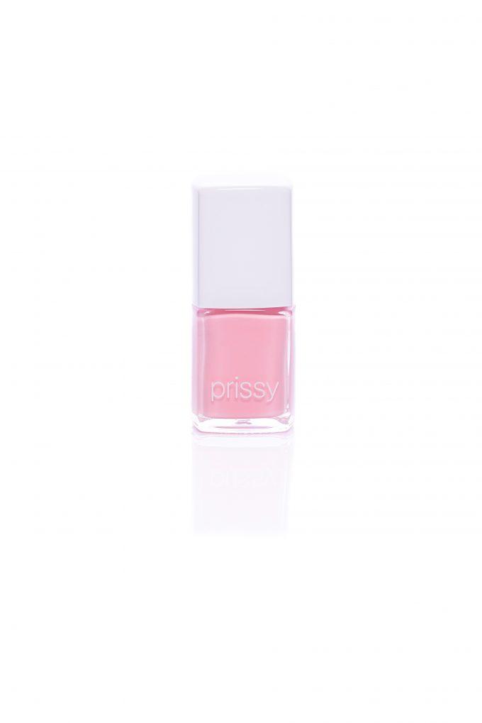 """Prissy Nail Polish Lovely, Lovely, Lovely nail polish, Nail polish"""